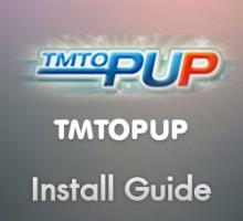 install_tmtopup