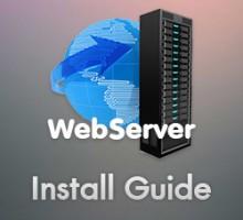 install_webserver