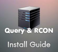 banner_query_rcon